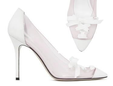Aperlai High Heels