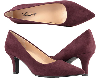 Women Shoes And Footwear, Formal