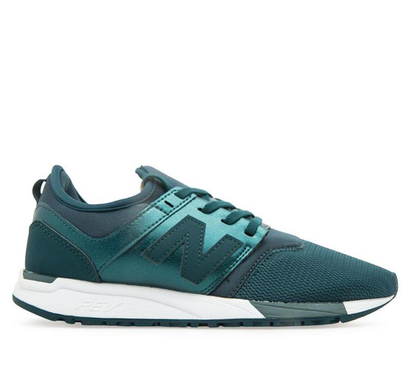 new balance womens 247 classic payless shoes supply co
