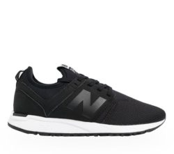8006f0c7602 New Balance Shoes Australia Loves - Payless Shoes Supply Co.