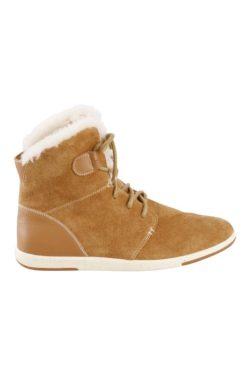 8efcbb6ad78 Emu Australia Shoes Australia Loves - Payless Shoes Supply Co.