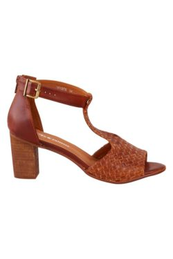 26a40583bec8 Womens Sale Shoes You ll Love - Payless Shoes Supply Co.