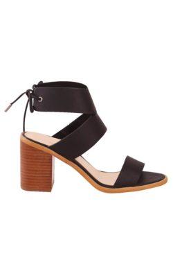 THERAPII Love Shoes ZnLzBVw