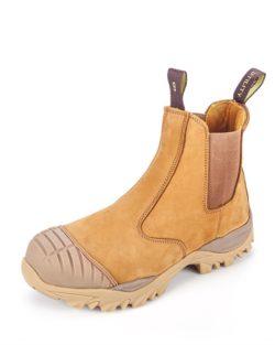 2cc5343c36a Diadora Shoes Australia Loves - Payless Shoes Supply Co.
