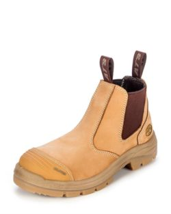 6a2d39dbaf8 Oliver Shoes Australia Loves - Payless Shoes Supply Co.