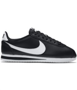 230adae8455c Nike Shoes You ll Love - Payless Shoes Supply Co.