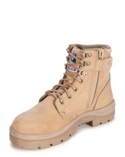 dbb46f9caa2 Men's Work Shoes Australia Loves - Payless Supply Co.