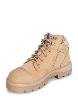 21d723a28c7 Mens Shoes, Formal And Casual Footwear - Payless Shoes Supply Co.
