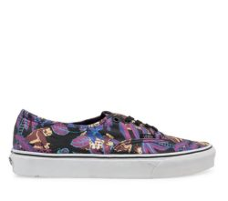 b318d7389e Vans You ll Love - Payless Shoes Supply Co.