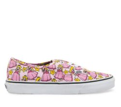 7f77d0edb6 Vans You ll Love - Payless Shoes Supply Co.
