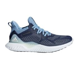 e60c15916 Adidas Shoes You ll Love - Payless Shoes Supply Co.