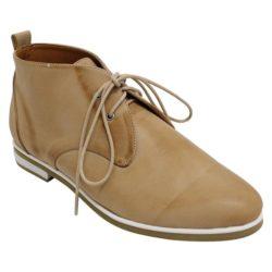 33e81409a8c Emma Kate Shoes Australia Loves - Payless Shoes Supply Co.