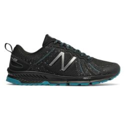 Clothing, Shoes & Accessories New Balance 625v2 Leather School Shoes Size 6