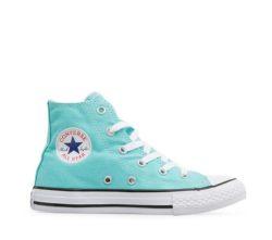 e50eb5570db22f Light Aqua Archives - Payless Shoes Supply Co.