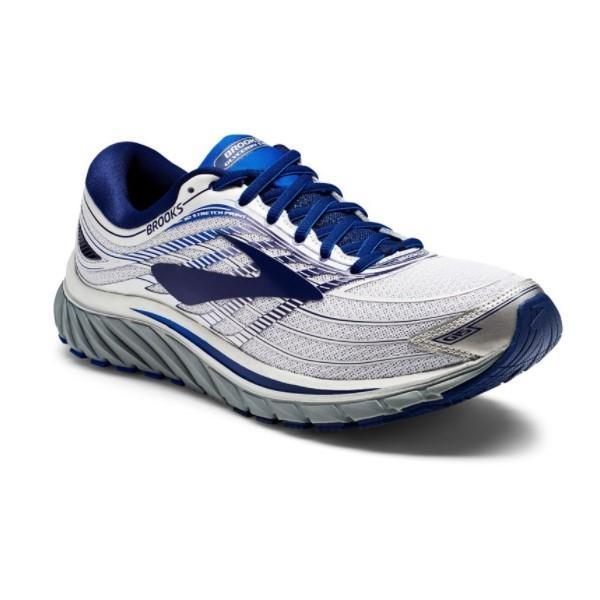 brooks shoes australia