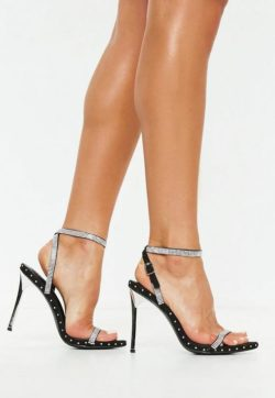 9822a85e38db Womens High Heels You ll Love - Payless Shoes Supply Co.