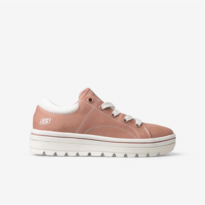 Skechers Shoes Australia Loves